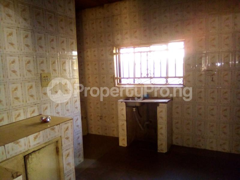 3 bedroom Detached Bungalow House for rent Sabo GRA Kaduna South Kaduna South Kaduna - 6