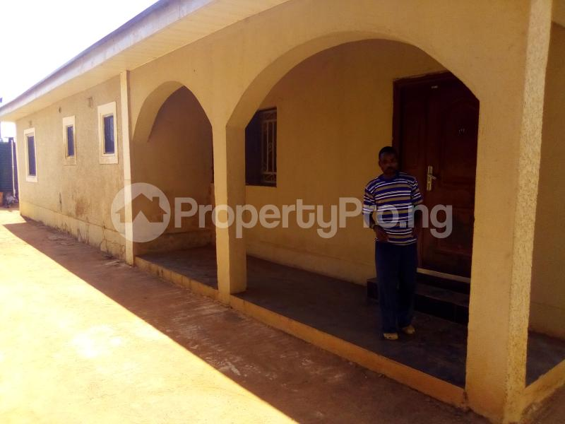 3 bedroom Detached Bungalow House for rent Sabo GRA Kaduna South Kaduna South Kaduna - 2