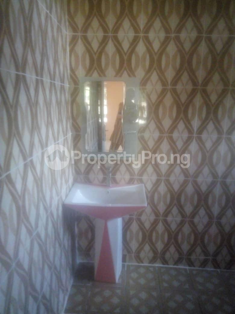 4 bedroom Detached Bungalow House for sale Angwan Rimi Kaduna North Kaduna - 8