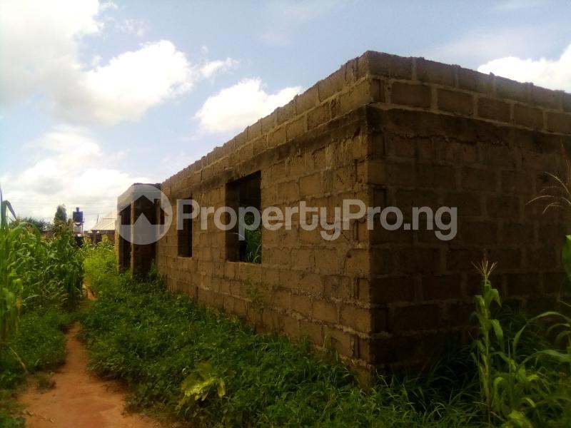 4 bedroom Detached Bungalow House for sale Road 9 Durumi New Extension Govt Land Gonin Gora Kaduna South Kaduna South Kaduna - 2