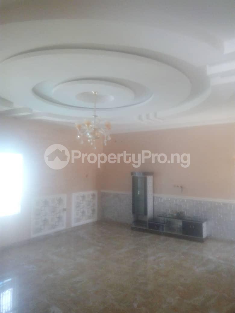 4 bedroom Detached Bungalow House for sale Angwan Rimi Kaduna North Kaduna - 4