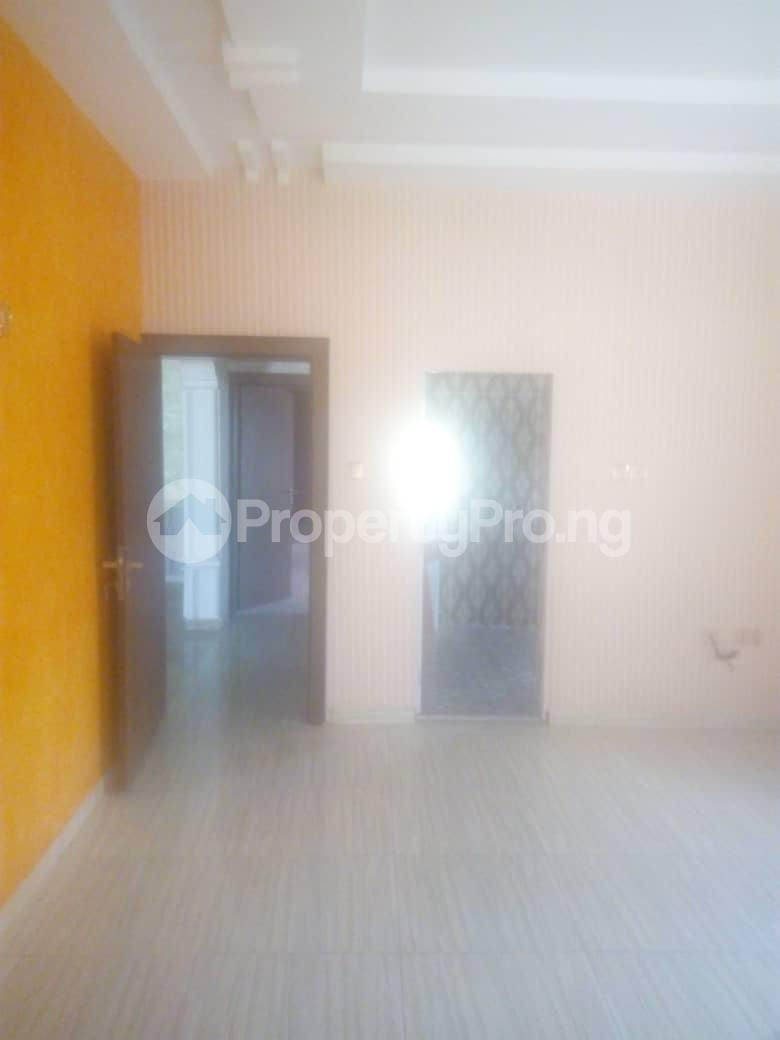 4 bedroom Detached Bungalow House for sale Angwan Rimi Kaduna North Kaduna - 11