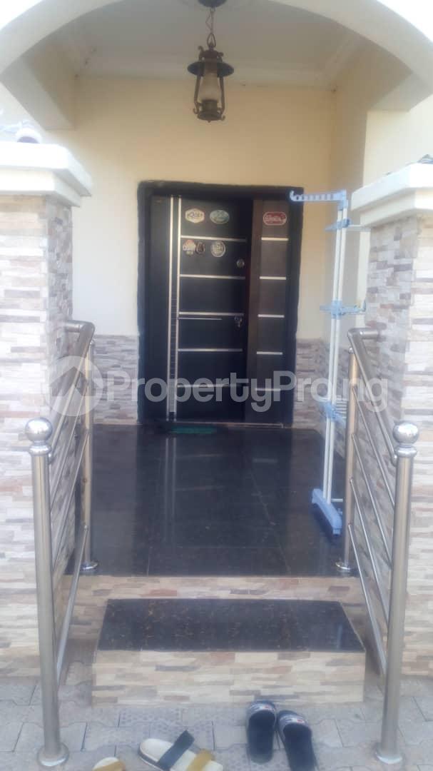 3 bedroom Detached Bungalow House for sale Behind General Hospital Sabo Kaduna South Kaduna - 1