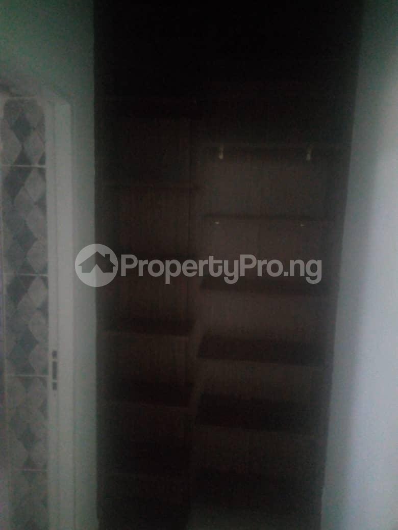 4 bedroom Detached Bungalow House for sale Angwan Rimi Kaduna North Kaduna - 15