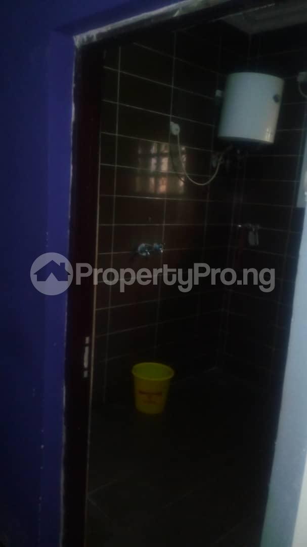 3 bedroom Detached Bungalow House for sale Behind General Hospital Sabo Kaduna South Kaduna - 5