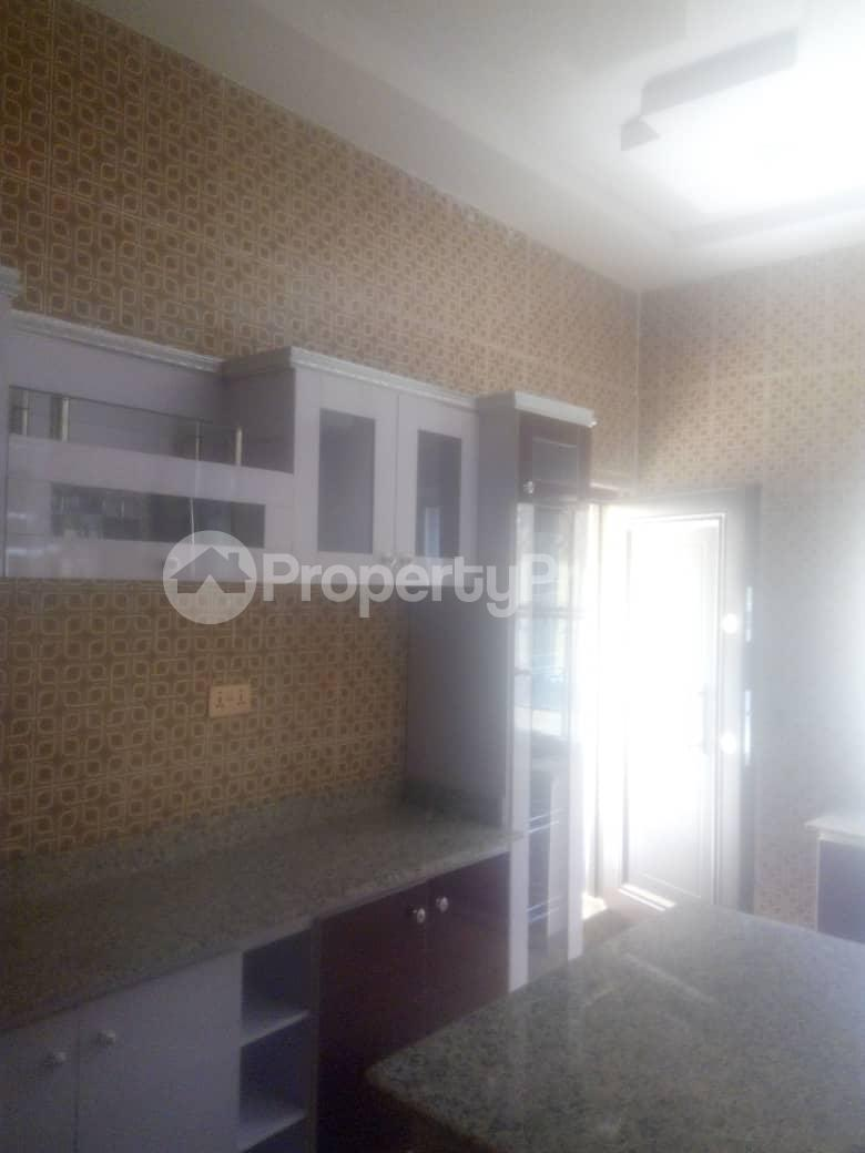 4 bedroom Detached Bungalow House for sale Angwan Rimi Kaduna North Kaduna - 6