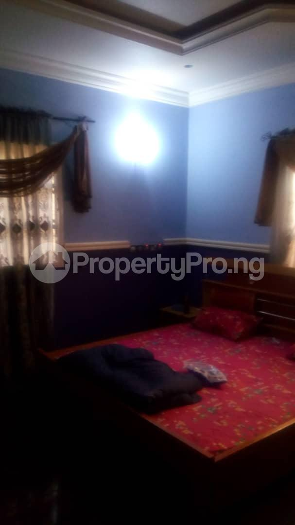 3 bedroom Detached Bungalow House for sale Behind General Hospital Sabo Kaduna South Kaduna - 6
