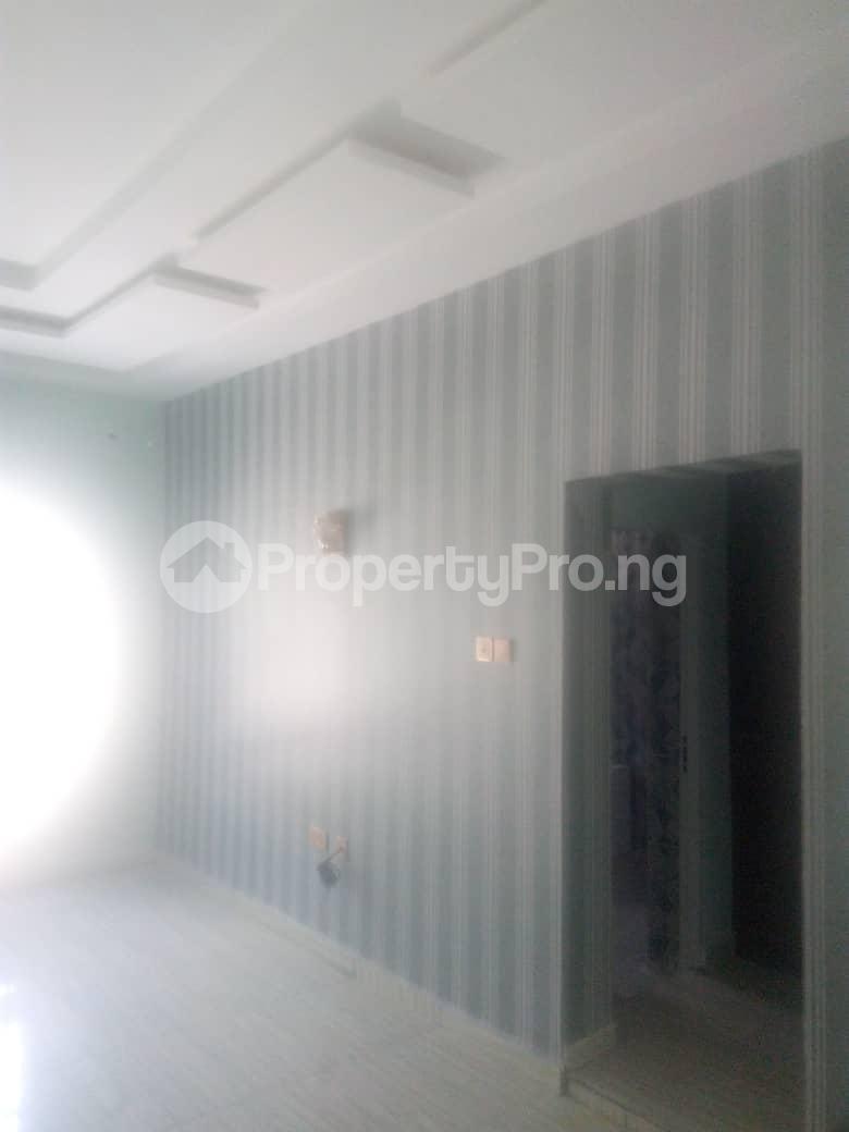 4 bedroom Detached Bungalow House for sale Angwan Rimi Kaduna North Kaduna - 12