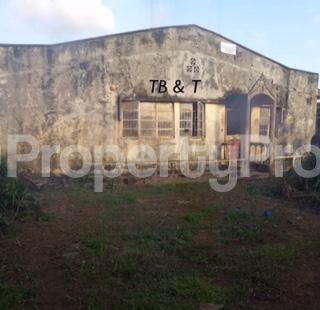 3 bedroom Detached Bungalow House for sale Off Idimu Road Ejigbo Lagos - 2
