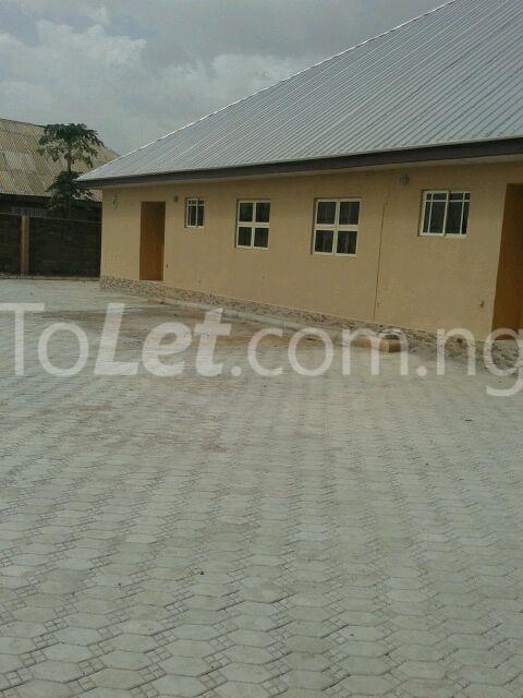 2 bedroom House for sale Chief Bala Angbazo Jos South Plateau - 5