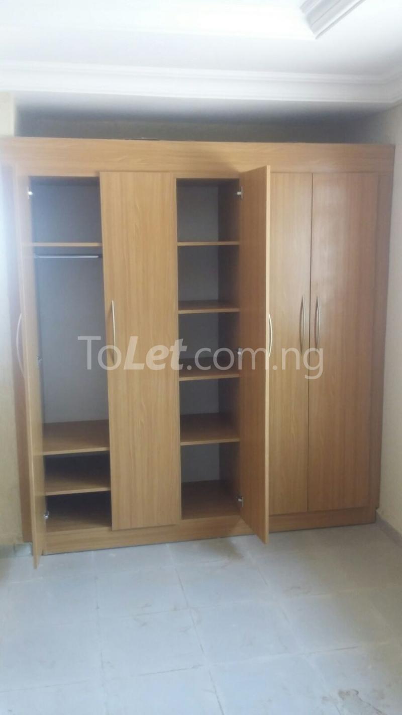 2 bedroom House for sale Chief Bala Angbazo Jos South Plateau - 2