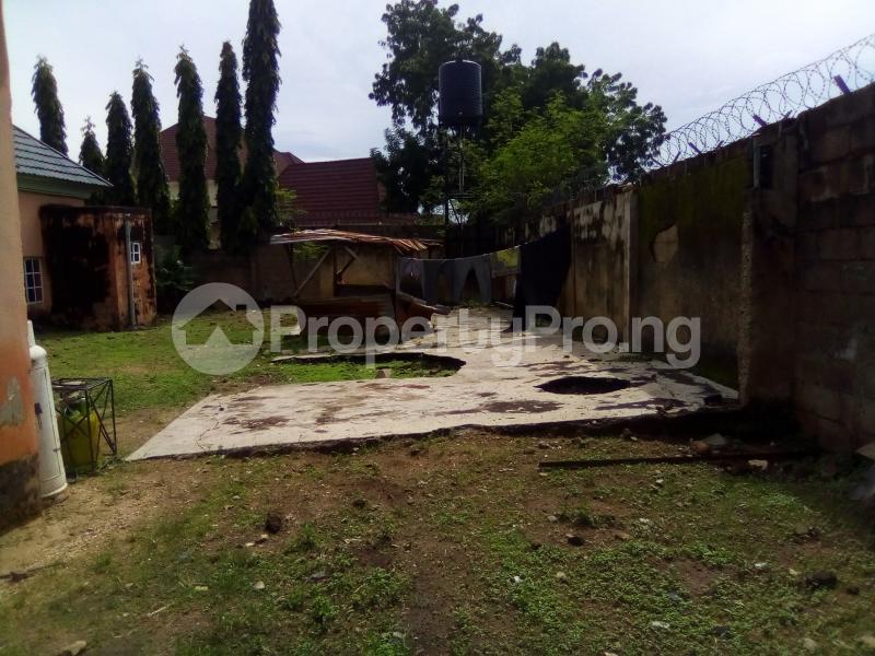 3 bedroom Detached Bungalow House for sale Kinkino Road Kaduna North Kaduna North Kaduna - 7