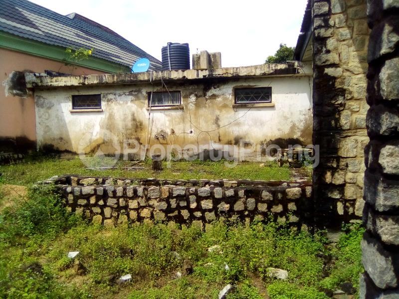 3 bedroom Detached Bungalow House for sale Kinkino Road Kaduna North Kaduna North Kaduna - 5