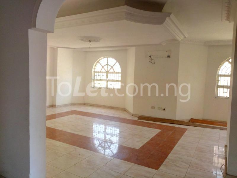 6 bedroom House for rent Oniru Victoria Island Extension Victoria Island Lagos - 1