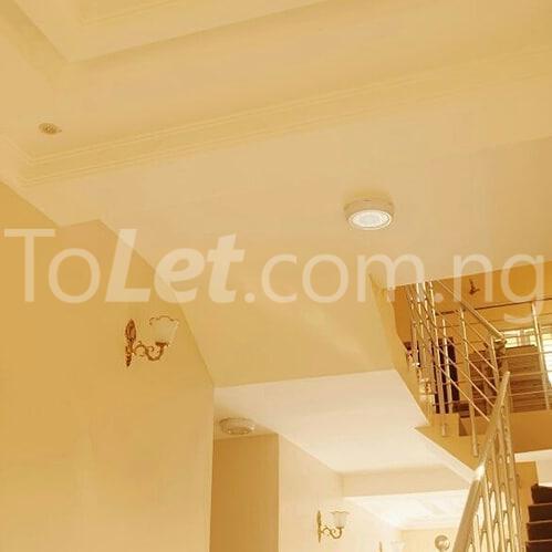 House for sale Ogombo, (4 to 5minutes to Abraham Adesanya Estate)Ajah, Lekki lagos  Abraham adesanya estate Ajah Lagos - 3