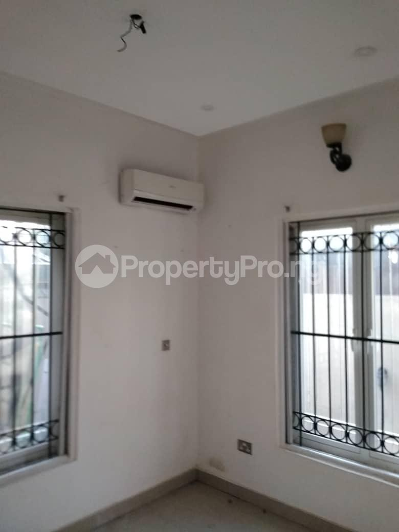 2 bedroom Flat / Apartment for rent - Mende Maryland Lagos - 1