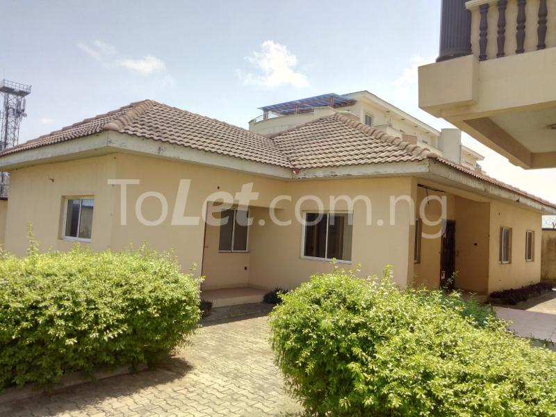 6 bedroom House for rent Oniru Victoria Island Extension Victoria Island Lagos - 10
