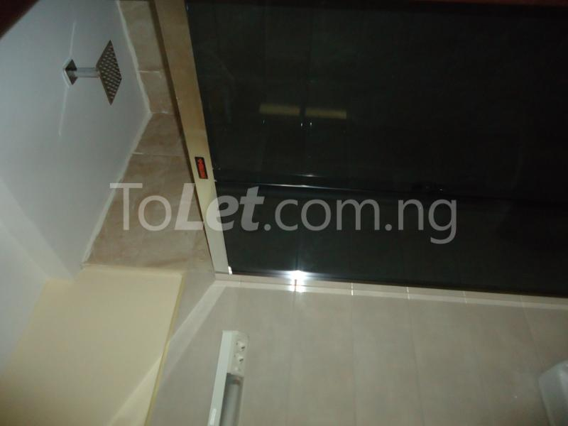 1 bedroom mini flat  Flat / Apartment for rent Ademola Eletu street Osapa london Lekki Lagos - 14