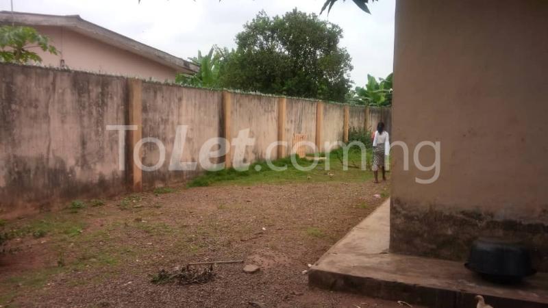 3 bedroom House for sale Ikangba Estate  Ijebu Ode Ijebu Ogun - 4