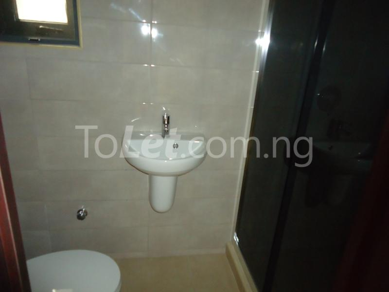 1 bedroom mini flat  Flat / Apartment for rent Ademola Eletu street Osapa london Lekki Lagos - 13