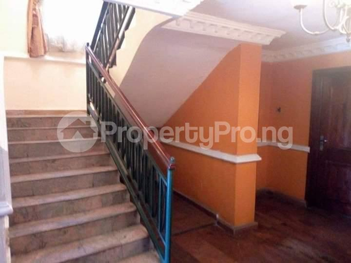 1 bedroom mini flat  Hotel/Guest House Commercial Property for sale NTA Rd Magbuoba Port Harcourt Rivers - 3