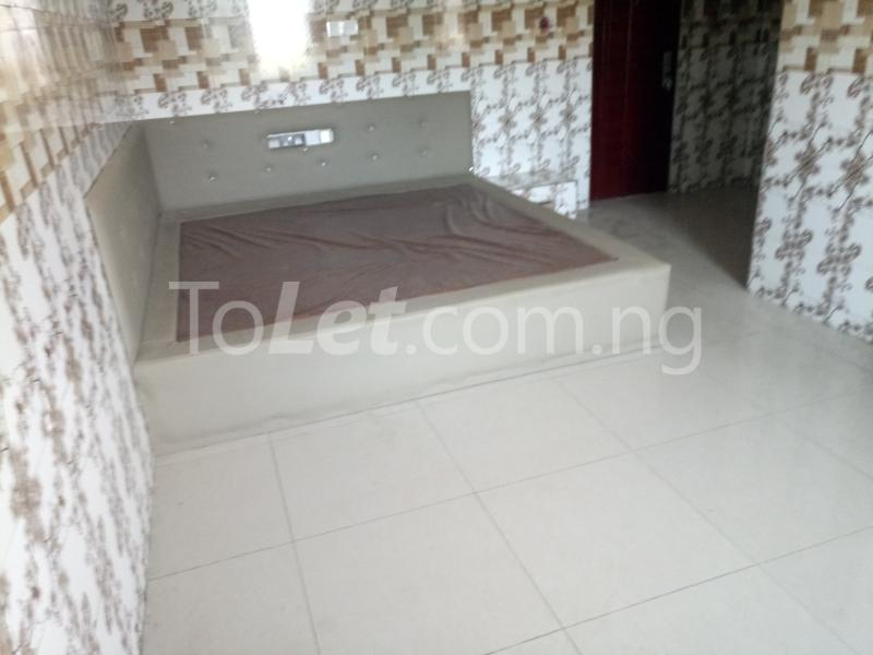 2 bedroom Flat / Apartment for rent Lewis popushola Estate Fagba Agege Lagos - 6