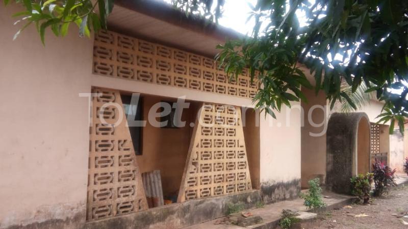 3 bedroom House for sale Ikangba Estate  Ijebu Ode Ijebu Ogun - 3