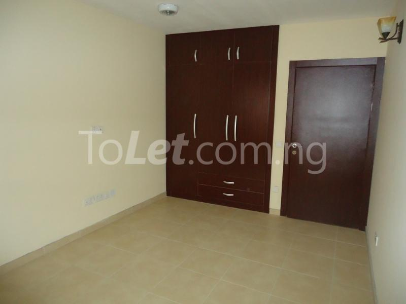 1 bedroom mini flat  Flat / Apartment for rent Ademola Eletu street Osapa london Lekki Lagos - 15