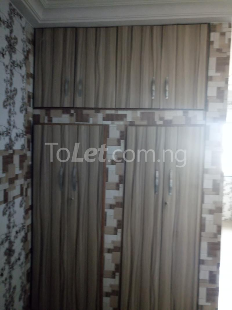 2 bedroom Flat / Apartment for rent Lewis popushola Estate Fagba Agege Lagos - 8