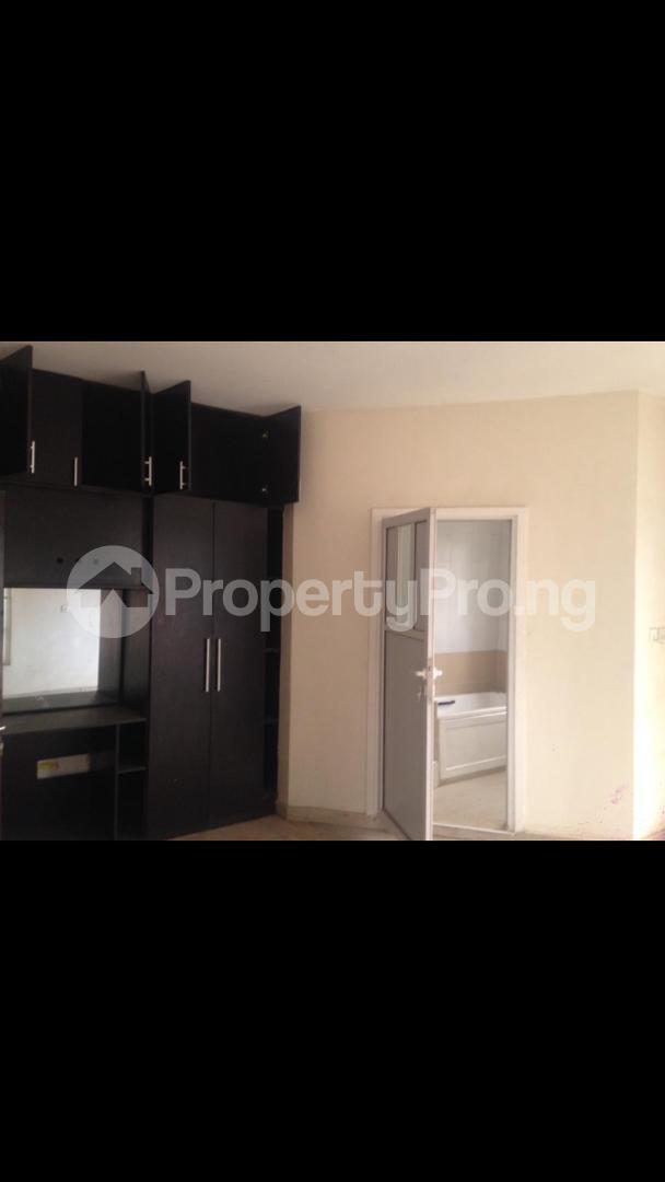 4 bedroom Semi Detached Duplex House for sale Ikeja  Ikeja GRA Ikeja Lagos - 1