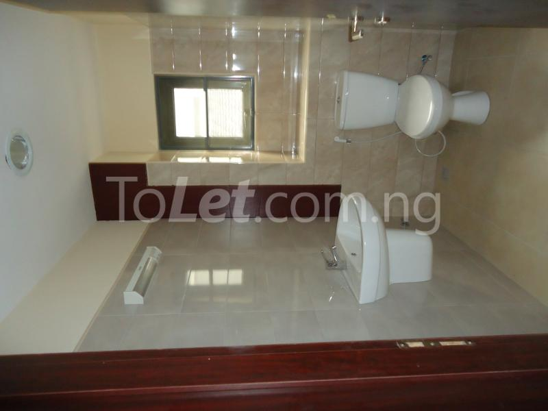 1 bedroom mini flat  Flat / Apartment for rent Ademola Eletu street Osapa london Lekki Lagos - 3