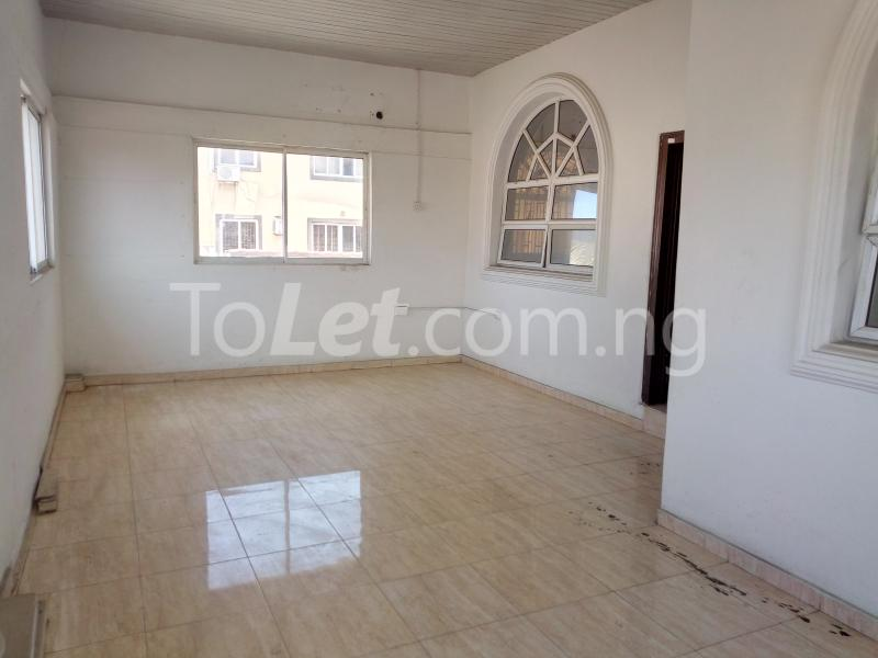 6 bedroom House for rent Oniru Victoria Island Extension Victoria Island Lagos - 6
