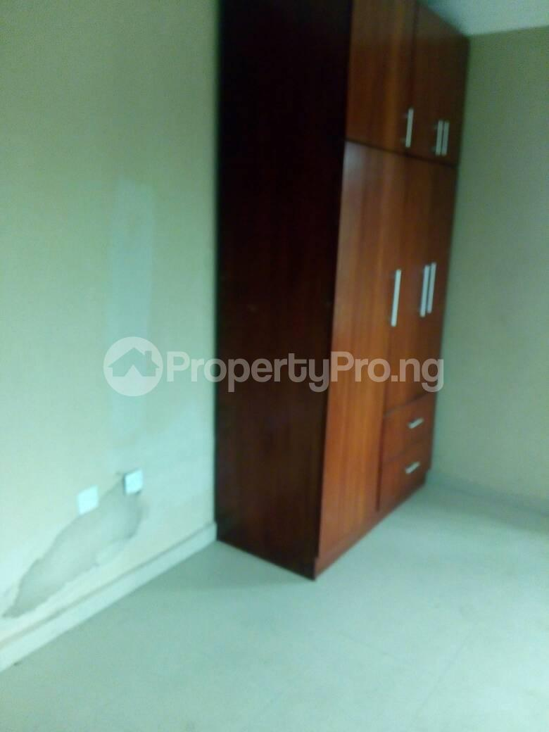 10 bedroom Hotel/Guest House Commercial Property for rent Off  Awolowo way Ikeja Lagos - 4