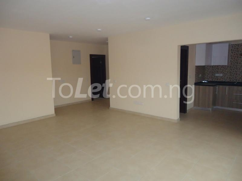 1 bedroom mini flat  Flat / Apartment for rent Ademola Eletu street Osapa london Lekki Lagos - 9