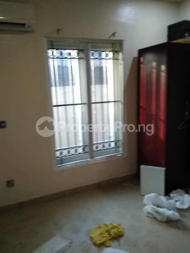2 bedroom Flat / Apartment for rent - Mende Maryland Lagos - 3