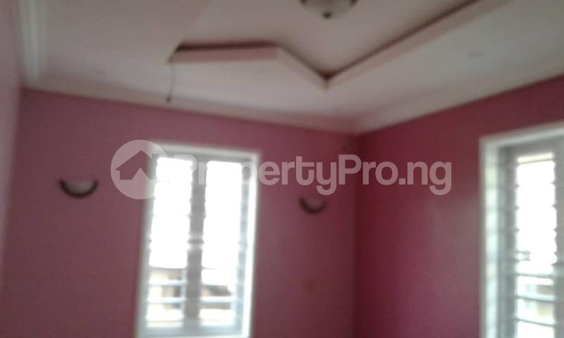 4 bedroom House for sale Inside a Mini Estate in Ikeja G R A Ikeja Lagos  Ikeja GRA Ikeja Lagos - 6