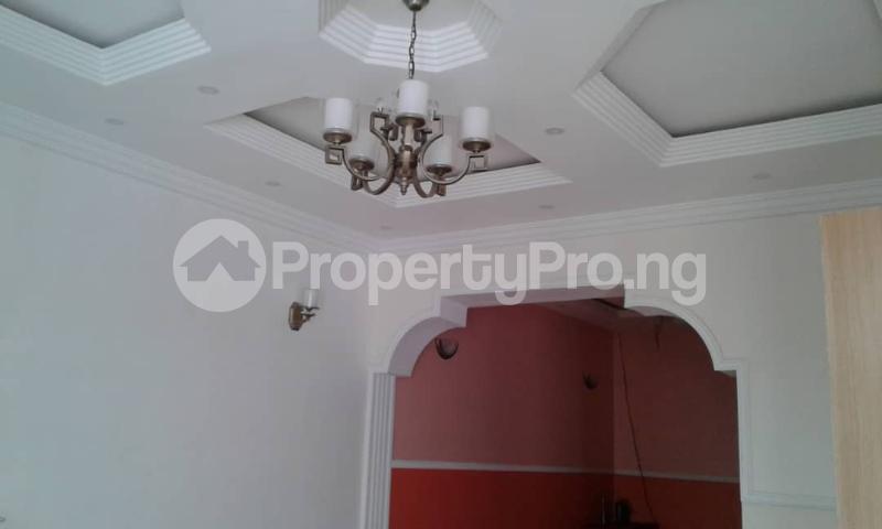 4 bedroom House for sale Inside a Mini Estate in Ikeja G R A Ikeja Lagos  Ikeja GRA Ikeja Lagos - 7