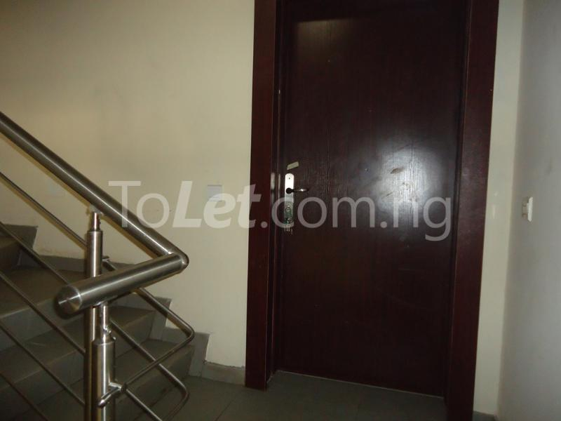 1 bedroom mini flat  Flat / Apartment for rent Ademola Eletu street Osapa london Lekki Lagos - 2