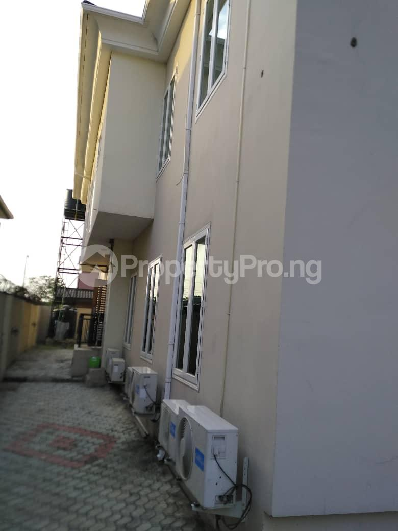 2 bedroom Flat / Apartment for rent - Mende Maryland Lagos - 7