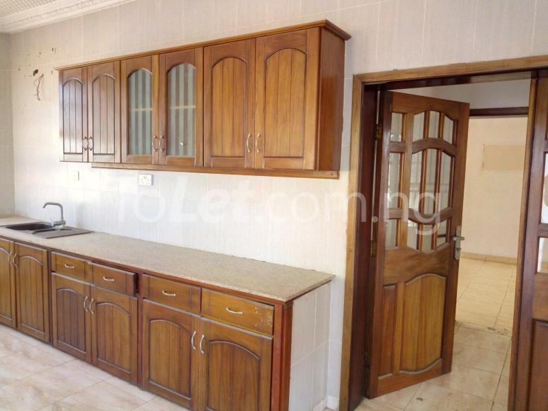 6 bedroom Duplex for rent Oniru Victoria Island Extension Victoria Island Lagos - 5