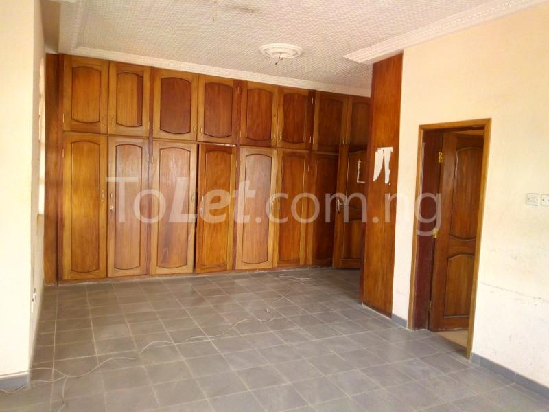 6 bedroom House for rent Oniru Victoria Island Extension Victoria Island Lagos - 2
