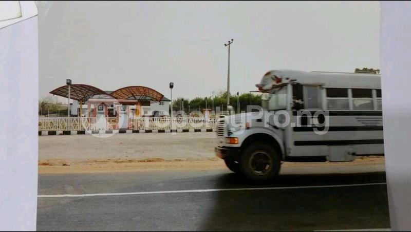 Factory Commercial Property for sale Along owo express way Owo Ondo - 9