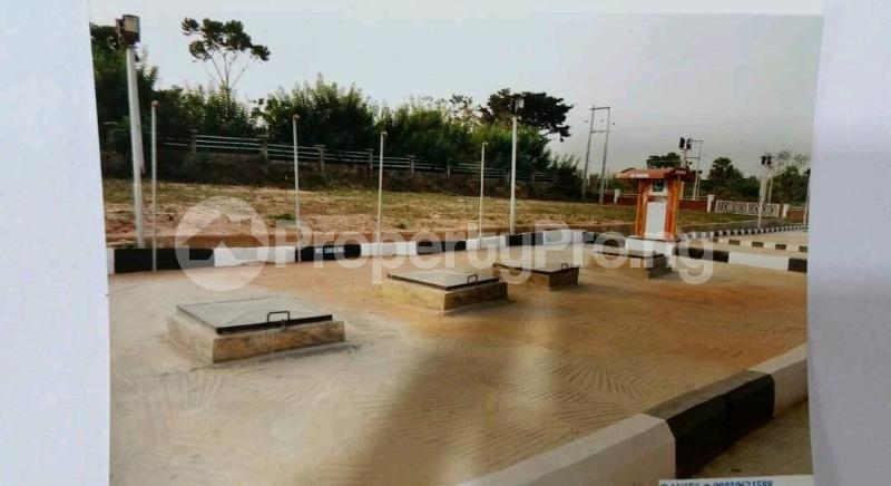Factory Commercial Property for sale Along owo express way Owo Ondo - 8
