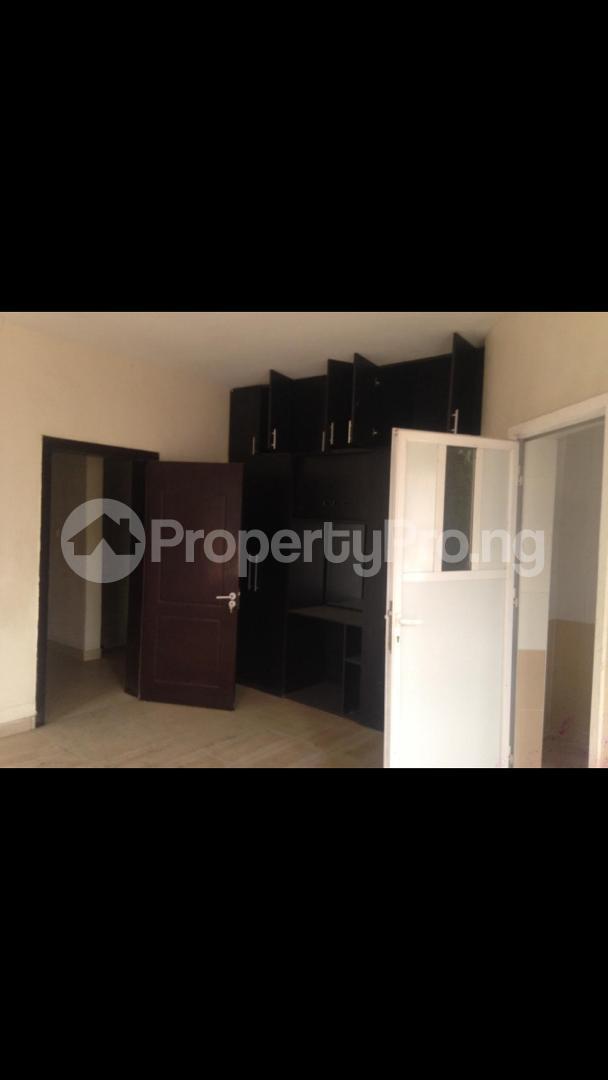 4 bedroom Semi Detached Duplex House for sale Ikeja  Ikeja GRA Ikeja Lagos - 4