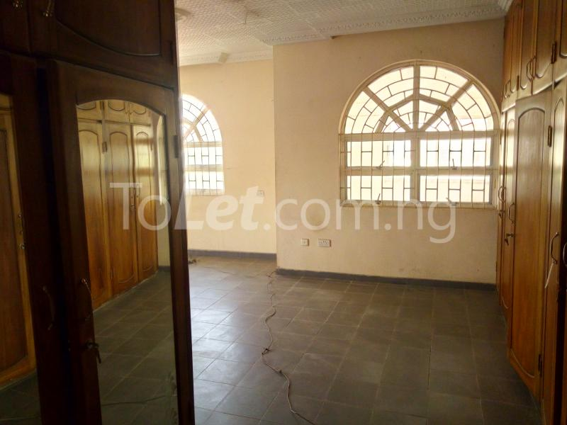 6 bedroom House for rent Oniru Victoria Island Extension Victoria Island Lagos - 3
