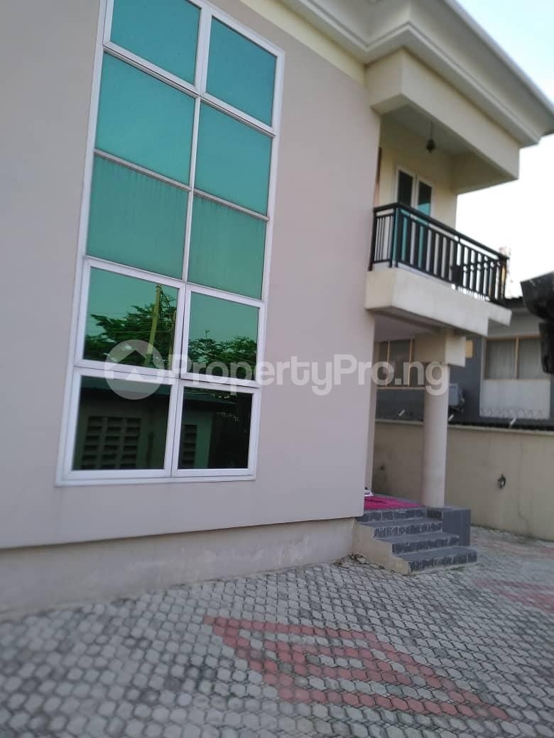 2 bedroom Flat / Apartment for rent - Mende Maryland Lagos - 0