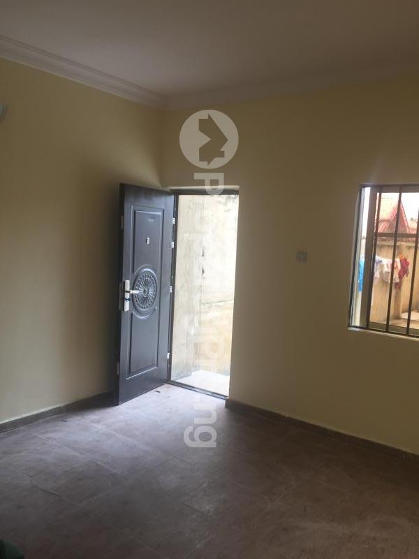 1 bedroom mini flat  Flat / Apartment for rent Arepo Arepo Arepo Ogun - 17