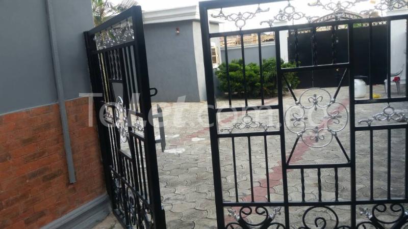 3 bedroom Flat / Apartment for shortlet Plot 10 Jesus Avenue canaan Estate Sangotedo Lagos. Canaan Estate Ajah Lagos - 10