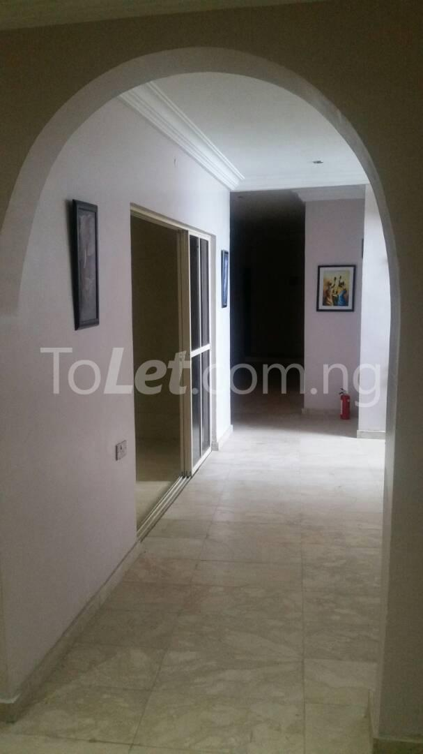 3 bedroom Flat / Apartment for shortlet Plot 10 Jesus Avenue canaan Estate Sangotedo Lagos. Canaan Estate Ajah Lagos - 2