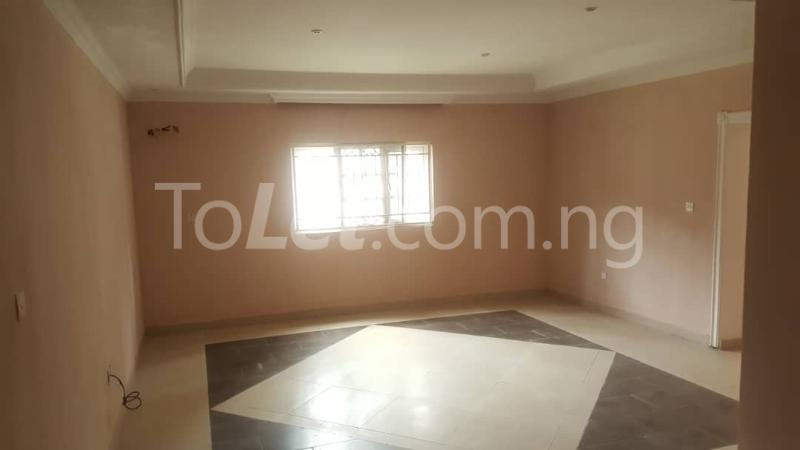4 bedroom House for rent - Parkview Estate Ikoyi Lagos - 2